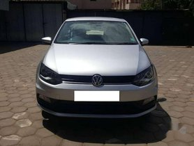 Used Volkswagen Ameo AT for sale