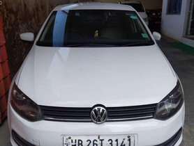2015 Volkswagen Polo AT for sale