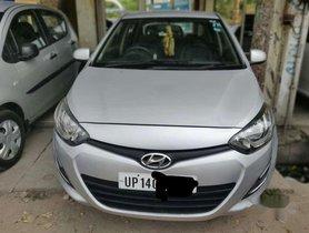 Used Hyundai i20 Magna MT at low price