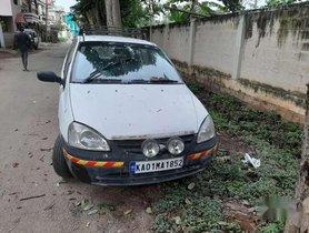 Tata Indica 1999 MT for sale