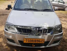 Used Mahindra Verito D4 MT for sale at low price