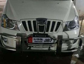 Used Mahindra Xylo E8 ABS BS IV 2011 MT for sale