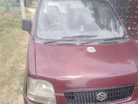 2006 Maruti Suzuki Wagon R MT for sale