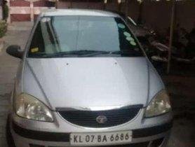 Used 2006 Tata Indica V2 Turbo MT for sale
