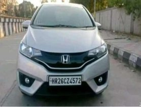 Used 2016 Honda Jazz VX AT for sale