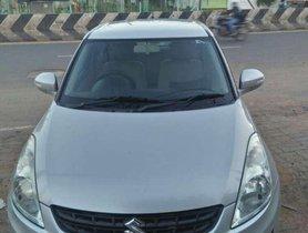 Used 2014 Maruti Suzuki Swift Dzire MT for sale