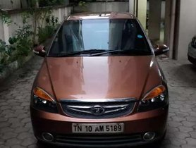 Used 2013 Tata Indigo eCS MT for sale