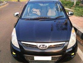 Used 2009 Hyundai i20 MT for sale