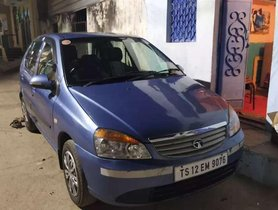 Tata Indica V2 2014 MT for sale
