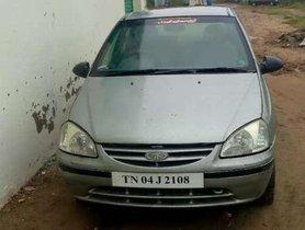 Tata Indica V2 MT 2001 for sale