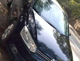 Used 2011 Volkswagen Vento MT for sale at low price