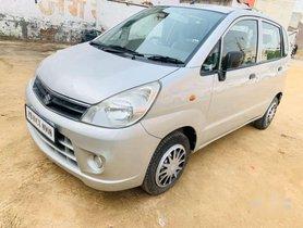 Used Maruti Suzuki Estilo AT for sale at low price