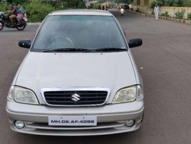 Used Maruti Suzuki Esteem MT for sale at low price