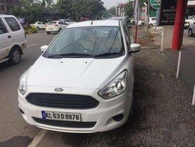 Used Ford Figo Aspire MT for sale