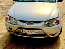 Ford Aspire MT 2002 for sale