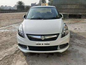 Used Maruti Suzuki Swift Dzire 2014 MT for sale