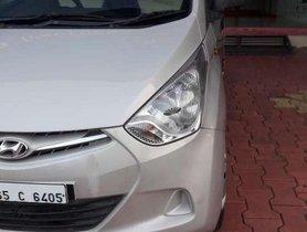 Used Hyundai Eon Era +, 2013, Petrol MT for sale