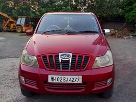 Mahindra Xylo E8 MT 2009 for sale