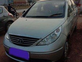 2014 Tata Vista AT for sale