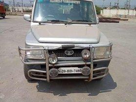Used 2010 Tata Sumo MT for sale