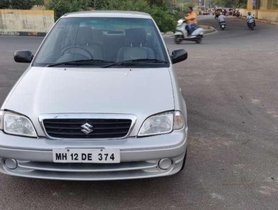 Used Maruti Suzuki Esteem LXi BS-III, 2006, Petrol MT for sale