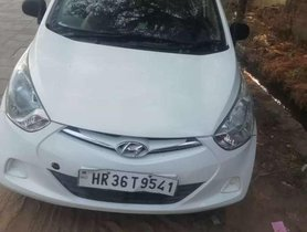 Used 2013 Hyundai Eon MT for sale