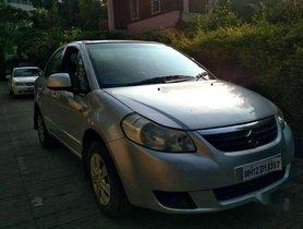 Used 2007 Maruti Suzuki SX4 AT for sale