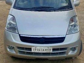 Used 2007 Maruti Suzuki Estilo MT for sale at low price