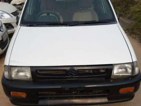 Used 1999 Maruti Suzuki Zen MT for sale