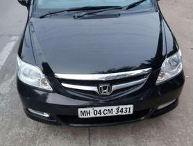 2006 Honda City ZX VTEC MT for sale at low price