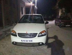Used Tata Indigo MT for sale
