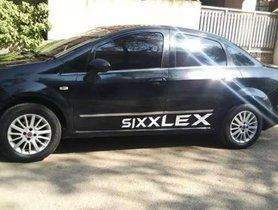 Fiat Linea 2009 MT for sale