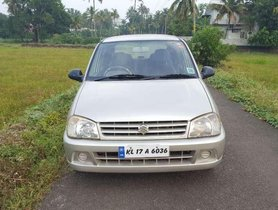 Used 2004 Maruti Suzuki Zen MT for sale at low price