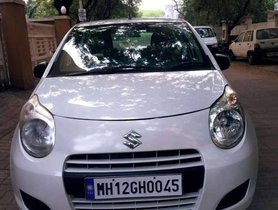 Used Maruti Suzuki A Star AT for sale at low price