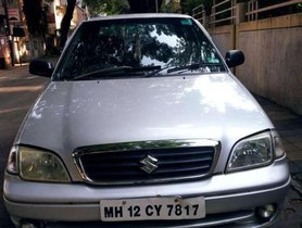 Used 2006 Maruti Suzuki Esteem MT for sale