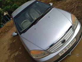 Used Tata Indigo XL Grand Dicor 2008 MT for sale
