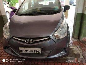 Used 2012 Maruti Suzuki 800 MT for sale
