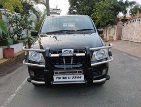 Used Mahindra Xylo MT for sale