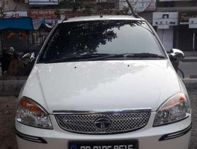 2015 Tata Indigo LX MT for sale