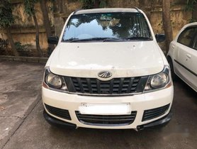 Mahindra Xylo 2015 AT for sale
