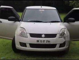 Used Maruti Suzuki swift excellent condition MT for sale
