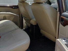 Mitsubishi Pajero Sport Sport 4X4 2014 MT for sale in Bangalore