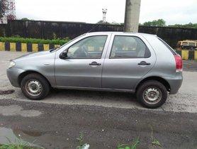 Fiat Palio Stile 1.1 SL MT 2008 for sale in Mumbai