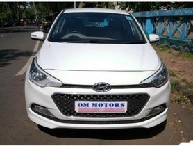Hyundai Elite i20 2014-2015 Asta Option 1.2 MT for sale in Mumbai