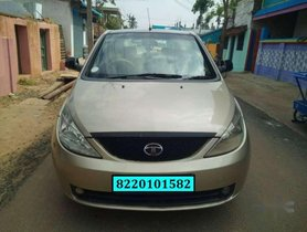 2010 Tata Vista MT for sale in Kumpakonam