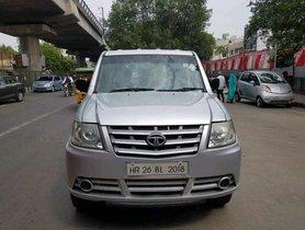 Tata Sumo Grande EX BS IV MT for sale in New Delhi