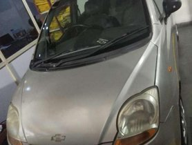 Chevrolet Spark 1.0 2007 MT for sale in Chandigarh