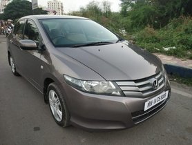 Honda City 2008-2011 1.5 S MT for sale in Pune