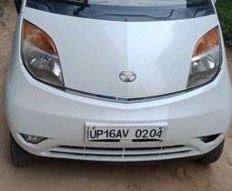 Used 2014 Tata Nano MT for sale in New Delhi