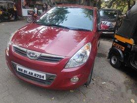 Used Hyundai I20 i20 Asta 1.2, 2010, Petrol MT for sale in Mumbai